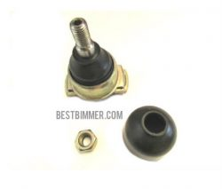 Ball Joint BMW E36 Short 510 Merek GIANINI